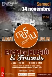Flyer JAM 2015 web