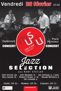 Flyer-Jazz-selec