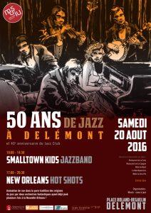 Affichette-50-ans-jazz-doc